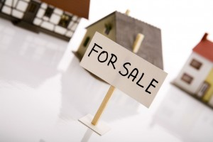 Small houses for sale