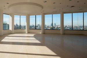 White_Square_Office_Space_and_View1